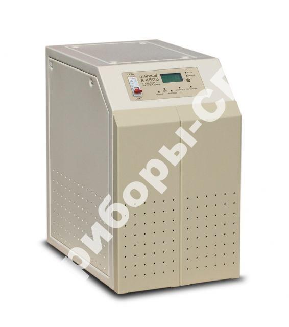 R4500 - стабилизатор напряжения